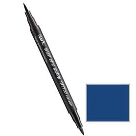 Avon Mark 2w1: eyeliner z korektorem (tatuaż) - Get inked