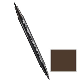 Avon Mark 2w1: eyeliner z korektorem (tatuaż) - Perpetual Point