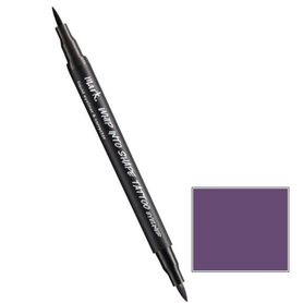 Avon Mark 2w1: eyeliner z korektorem (tatuaż) - Forever Fierce