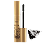 Avon True Tusz do rzęs 5w1 Lash Genius - Blackest Black