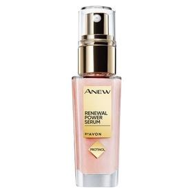 Avon Anew Serum z Protinolem™ Renewal Power - 30ml