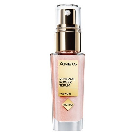 Avon Anew Serum z Protinolem™ Renewal Power - 30ml (1)