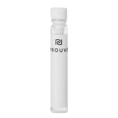 Prouve #75 - Perfumy damskie - próbka zapachu (1)
