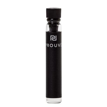 Prouve #52 - Perfumy męskie - próbka zapachu (1)