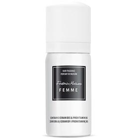 FM 33 - Perfumy do włosów dla kobiet