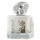 AVON TTA Celebrate - Perfumy Damskie EDP - 50ml