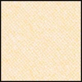 FM Cień do powiek wkład - Dolce Vita - kolor satynowy