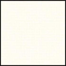 FM Cień do powiek wkład - First Love - kolor matowy
