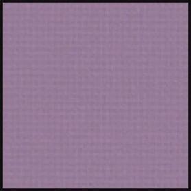 FM Cień do powiek wkład - Alchemy - kolor matowy