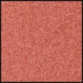 FM Cień do powiek wkład - Copper Goddess - kolor satynowy