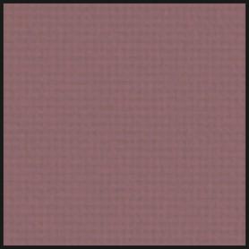 FM Cień do powiek wkład - Cherry Cola - kolor matowy