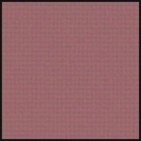 FM Cień do powiek wkład - Sin - kolor satynowy