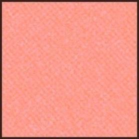 FM Cień do powiek wkład - Peach Passion - kolor satynowy