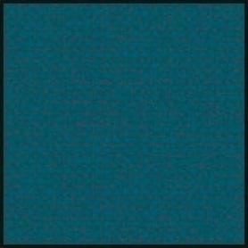 FM Cień do powiek wkład - Nautica - kolor matowy