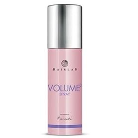 FM HAIRLAB Volume² - Spray zwiększający objętość włosów