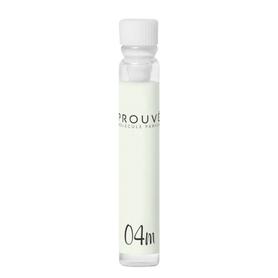 Prouve 04m  - Perfumy unisex - próbka zapachu