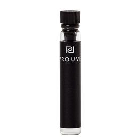 Prouve #40 - Perfumy męskie - próbka zapachu