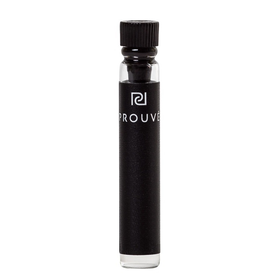 Prouve #38 - Perfumy męskie - próbka zapachu