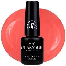 ♚19 Glamour - Lakier Hybrydowy [Hummer]