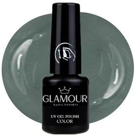 ♚34 Glamour - Lakier Hybrydowy [Schiefeer]