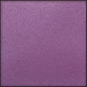 FM Cień do powiek wkład - Lovely Orchid - kolor z drobinkami