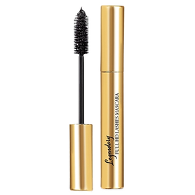 FM Tusz do rzęs Legendary Full HD lashes mascara