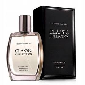 FM 93 Classic Perfumy męskie - 50ml [FM93]