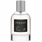 Prouve #20 Perfumy męskie - 50ml [Paco Rabanne - 1 Milion]
