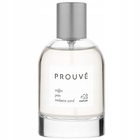 Prouve #53 - Perfumy damskie - 50ml [Yves Saint Laurent - Black Opium]