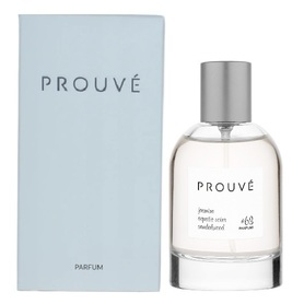 Prouve #63 - Perfumy damskie - 50ml