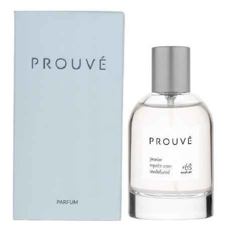 Prouve #63 - Perfumy damskie - 50ml (1)
