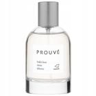 Prouve #57 Perfumy damskie - 50ml [Carolina Herrera - Good Girl]