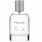 Prouve #7 Perfumy damskie - 50ml [Lancome - La Vie Est Belle]