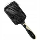AVON Szczotka do wygładzania z naturalnym włosiem
