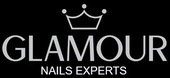 GLAMOUR - Nails Experts