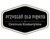 AlleRabacik.pl